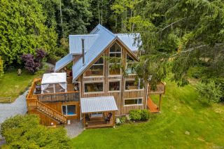 Photo 15: 4660 Otter Point Pl in : Sk Otter Point House for sale (Sooke)  : MLS®# 850236