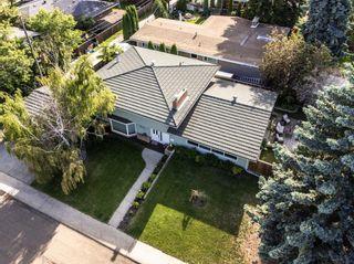 Photo 45: 9024 140 Street in Edmonton: Zone 10 House for sale : MLS®# E4250755