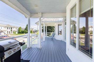 Photo 3: 235 Birch Avenue: Cold Lake House for sale : MLS®# E4243148