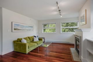 """Photo 7: 408 2181 W 12TH Avenue in Vancouver: Kitsilano Condo for sale in """"THE CARLINGS"""" (Vancouver West)  : MLS®# R2615089"""