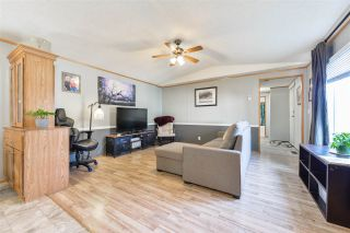 Photo 35: 2905 Lakewood Drive in Edmonton: Zone 59 Mobile for sale : MLS®# E4236634