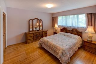 Photo 11: 330 NINTH AVENUE in New Westminster: GlenBrooke North House for sale : MLS®# R2284273