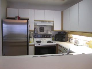 Photo 6: # 209 125 W 18TH ST in North Vancouver: Central Lonsdale Condo for sale : MLS®# V1073390