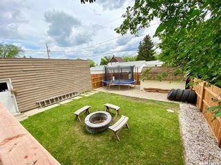 Photo 31: 187 Second Avenue South in Yorkton: Residential for sale : MLS®# SK860760