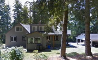 """Photo 4: 1794 176 Street in Surrey: Hazelmere House for sale in """"GRANDVIEW"""" (South Surrey White Rock)  : MLS®# R2606598"""