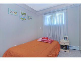 Photo 11: 102 333 5 Avenue NE in CALGARY: Crescent Heights Condo for sale (Calgary)  : MLS®# C3452137