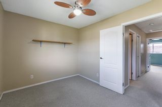 Photo 21: 84 2511 38 Street NE in Calgary: Rundle Row/Townhouse for sale : MLS®# A1115579