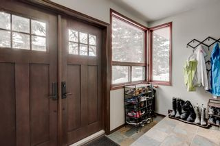 Photo 6: 2108 51 Avenue SW in Calgary: North Glenmore Park Detached for sale : MLS®# A1058307