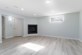 Photo 34: 1604 TOMPKINS Place in Edmonton: Zone 14 House for sale : MLS®# E4255154