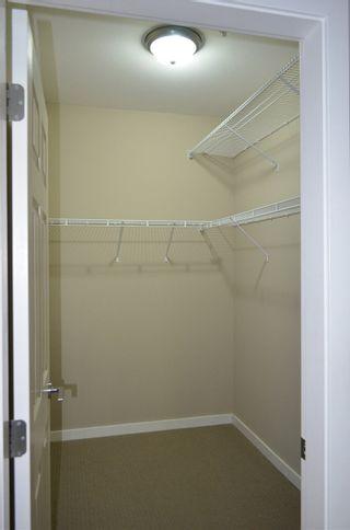 """Photo 11: 101 13277 108 Avenue in Surrey: Whalley Condo for sale in """"PACIFICA"""" (North Surrey)  : MLS®# R2154859"""