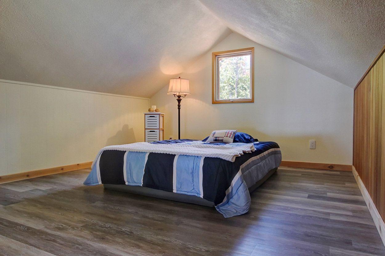Photo 44: Photos: 18 6102 Davis Road: Magna Bay House for sale (North Shuswap)  : MLS®# 10202825