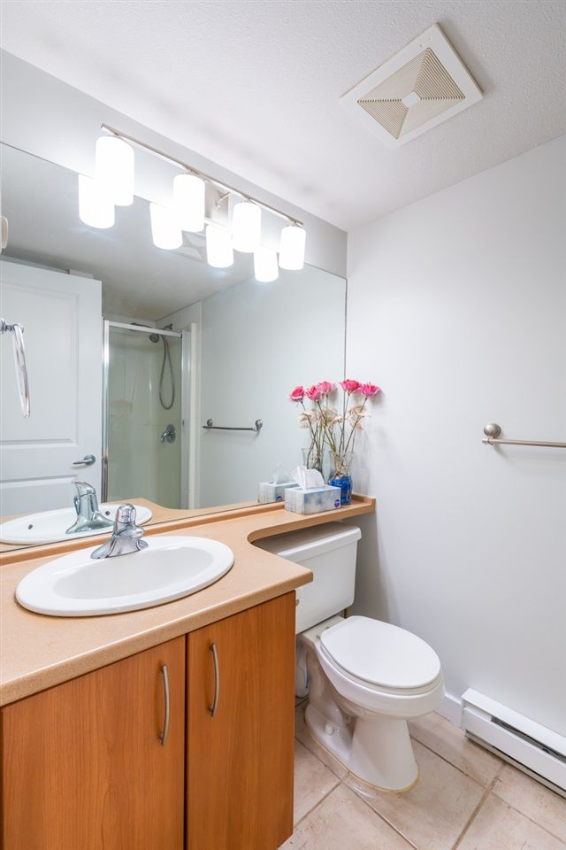 Photo 11: Photos: 129 5700 ANDREWS ROAD in Richmond: Steveston South Condo for sale : MLS®# R2411036