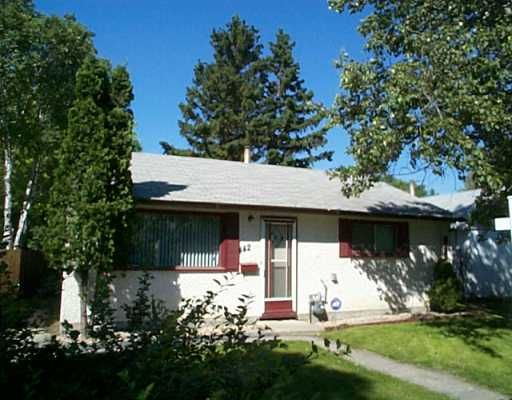 FEATURED LISTING: 442 KENT Road Winnipeg