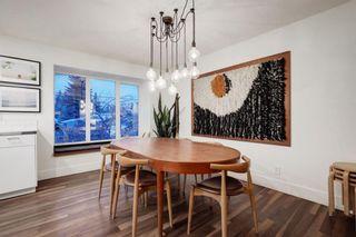 Photo 10: 12 Gordon Drive SW in Calgary: Glamorgan Detached for sale : MLS®# A1070796