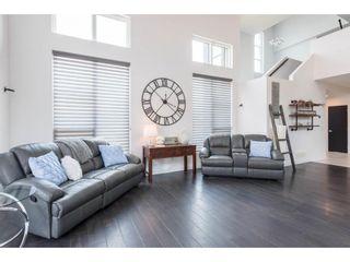 Photo 14: 6549 FERN Street in Chilliwack: Sardis West Vedder Rd House for sale (Sardis)  : MLS®# R2618562