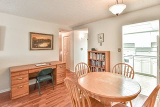 Photo 8: 404 1480 FOSTER Street: White Rock Condo for sale (South Surrey White Rock)  : MLS®# R2398783