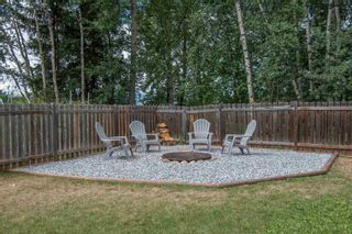 Photo 19: 1506 WALNUT Street: Telkwa House for sale (Smithers And Area (Zone 54))  : MLS®# R2602718