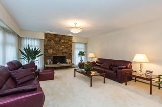 Photo 2: 7705 SPARBROOK Crescent in Vancouver: Champlain Heights House for sale (Vancouver East)  : MLS®# R2574144