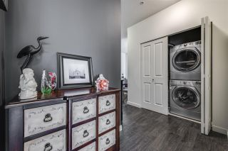 """Photo 14: 207 15168 33 Avenue in Surrey: Morgan Creek Condo for sale in """"Elgin House"""" (South Surrey White Rock)  : MLS®# R2364325"""