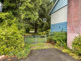 """Photo 8: 665 CHAPMAN Avenue in Coquitlam: Coquitlam West House for sale in """"Coquitlam West"""" : MLS®# R2617442"""
