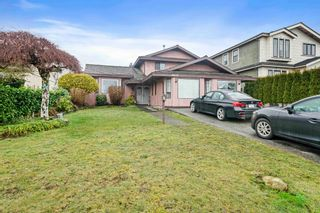 Photo 14: 4849 Irmin Street in : Metrotown House for sale (Burnaby South)