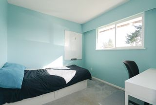 Photo 30: 4786 47 Avenue in Delta: Ladner Elementary 1/2 Duplex for sale (Ladner)  : MLS®# R2543964