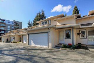 Photo 1: 5 2775 Grainger Rd in VICTORIA: La Fairway Row/Townhouse for sale (Langford)  : MLS®# 835554