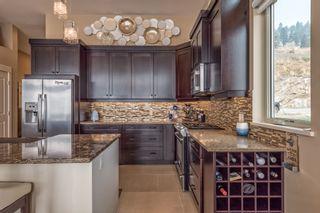 Photo 18: 8844 Tavistock Road in Vernon: Adventure Bay House for sale (North Okanagan)  : MLS®# 10167160