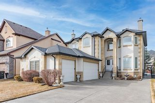 Main Photo: 271 Discovery Ridge Boulevard SW in Calgary: Discovery Ridge Detached for sale : MLS®# A1106265
