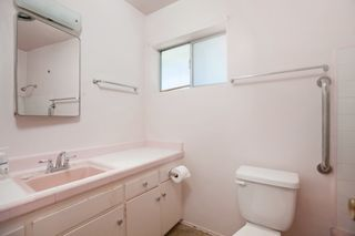 Photo 12: CLAIREMONT House for sale : 3 bedrooms : 4530 MILTON STREET in San Diego