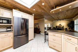 Photo 8: 40440 THUNDERBIRD Ridge in Squamish: Garibaldi Highlands House for sale : MLS®# R2369227
