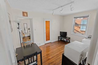 Photo 18: 604 S Byron Street in Whitby: Downtown Whitby House (1 1/2 Storey) for sale : MLS®# E5153956