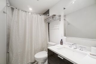 Photo 16: 521 1777 W 7TH Avenue in Vancouver: Fairview VW Condo for sale (Vancouver West)  : MLS®# R2603733