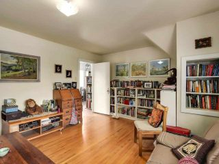 Photo 18: 1175 CYPRESS Street in Vancouver: Kitsilano House for sale (Vancouver West)  : MLS®# R2592260