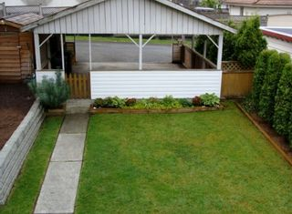 Photo 20: 7275 1ST ST in Burnaby: Burnaby Lake House for sale (Burnaby South)  : MLS®# V953427