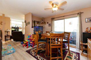 """Photo 7: 205 12025 207A Street in Maple Ridge: Northwest Maple Ridge Condo for sale in """"ATRIUM"""" : MLS®# R2472173"""