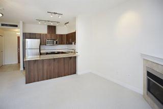 Photo 6: 415 10333 112 Street in Edmonton: Zone 12 Condo for sale : MLS®# E4227937