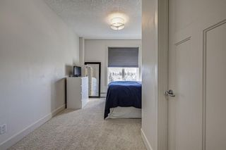 Photo 18: 315 3410 20 Street SW in Calgary: South Calgary Apartment for sale : MLS®# A1101709