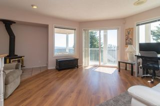 Photo 36: 3409 Karger Terr in : Co Triangle House for sale (Colwood)  : MLS®# 877139