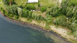 Photo 3: 9 52215 RGE RD 24: Rural Parkland County Rural Land/Vacant Lot for sale : MLS®# E4248791
