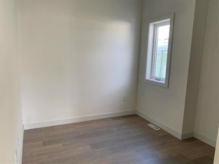 Photo 4: 718 Kylemore Avenue in Winnipeg: Lord Roberts Residential for sale (1Aw)  : MLS®# 202106421
