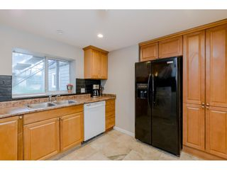 Photo 27: 924 GROVER Avenue in Coquitlam: Coquitlam West House for sale : MLS®# R2524127