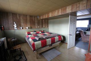 Photo 13: 1170 NE 22nd Street: Salmon Arm House for sale (Shuswap)  : MLS®# 10079291