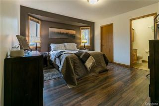 Photo 9: 215 2nd Avenue South in Niverville: Residential for sale (R07)  : MLS®# 1804234