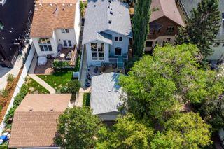 Photo 38: 9010 101A Avenue in Edmonton: Zone 13 House for sale : MLS®# E4265656