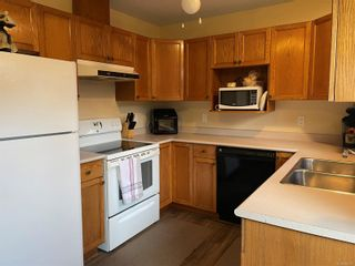 Photo 26: 762 Oribi Dr in : CR Campbell River Central House for sale (Campbell River)  : MLS®# 868727