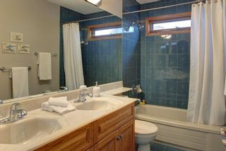Photo 42: 115 SIGNAL HILL PT SW in Calgary: Signal Hill House for sale : MLS®# C4267987