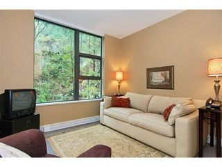 Photo 9: 501 3355 CYPRESS Place in West Vancouver: Home for sale : MLS®# V844975