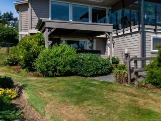 Photo 68: 321 Carnegie St in CAMPBELL RIVER: CR Campbell River Central House for sale (Campbell River)  : MLS®# 840213