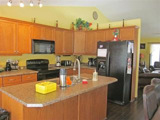 Photo 11: 8235 Glenwood Drive Drive in Edson: Glenwood Country Residential for sale : MLS®# 30297